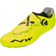 Northwave Extreme RR Shoes Men yellow